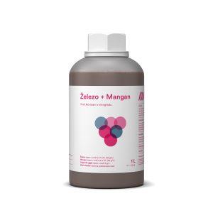 zelezo_mangan_OK