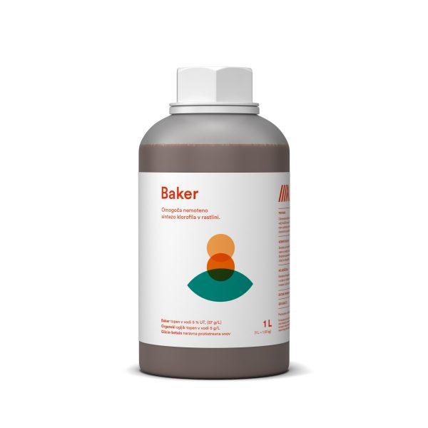 Baker_OK