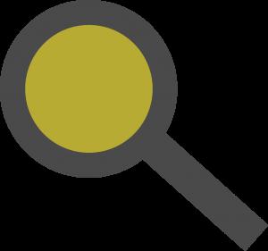 Dodatne-meritve-elementov_RGB