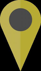 GPS_RGB