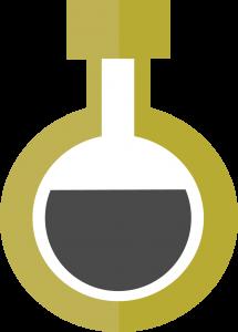 Izdelava-gnojil_RGB