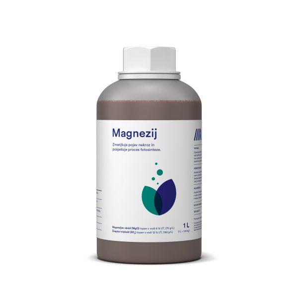 Magnezij_OK