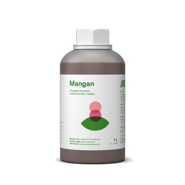 Mangan_OK