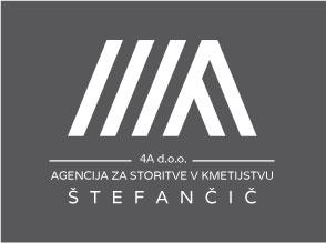 kontakt-logo