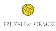 jeruzalem-ormoz-logo