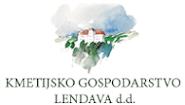 kmetijsko-gospodarstvo-logo