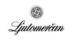 ljutomercan-logo