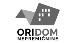 oridom-logo