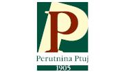 perutnina-ptuj-logo