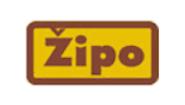 zipo2-logo