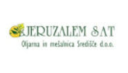 jeruzalemsat-logo